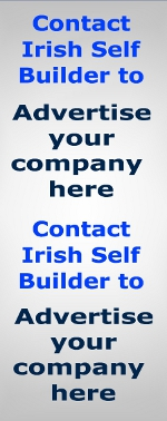Contact Irish Self Builder to advertise here