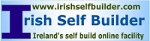 Irish Self Builder (www.irishselfbuilder.com)