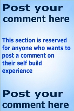 Contact ISB to post your comment here