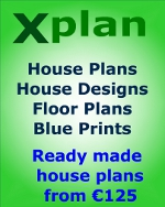 Xplan (Ireland's online house plans provider)